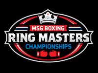 Ringmasters Championships