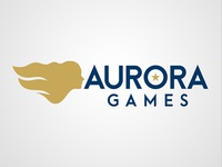 Aurora Games Festival
