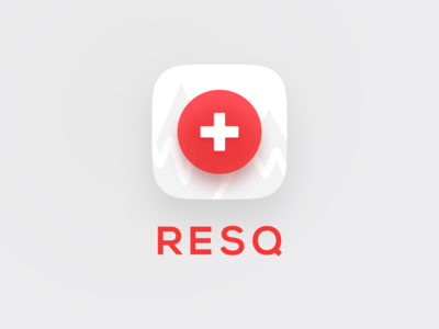 RESQ icon