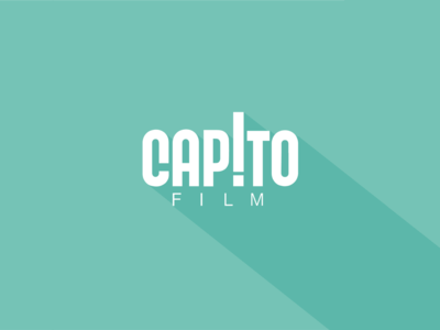 The explanatory video agency Capitofilm - Muenchen