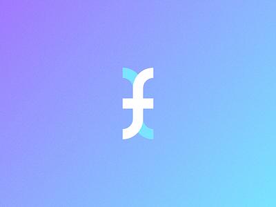 f logo 1.mp4