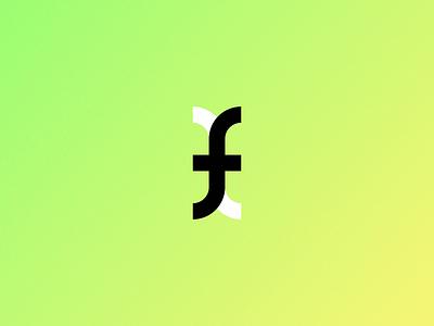 f logo 3.mp4