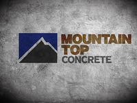 Mt logo final