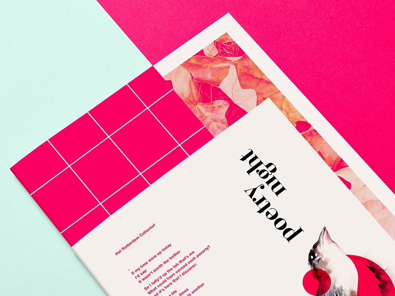 Dribbble cover 4