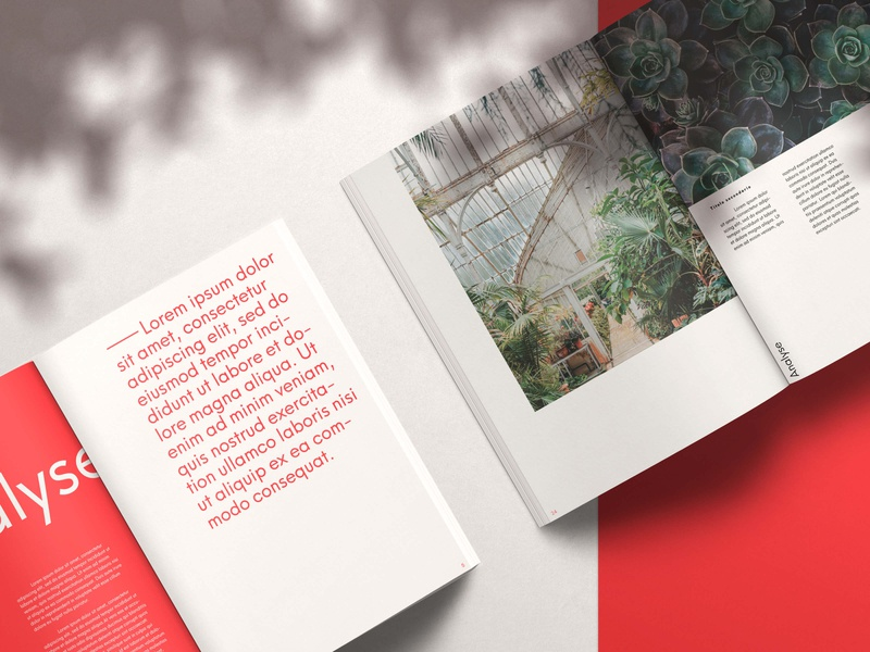 Juurlink [+] Geluk Booklet urbanism landscape design landscape architecture booklet design booklet minimal identity print typography