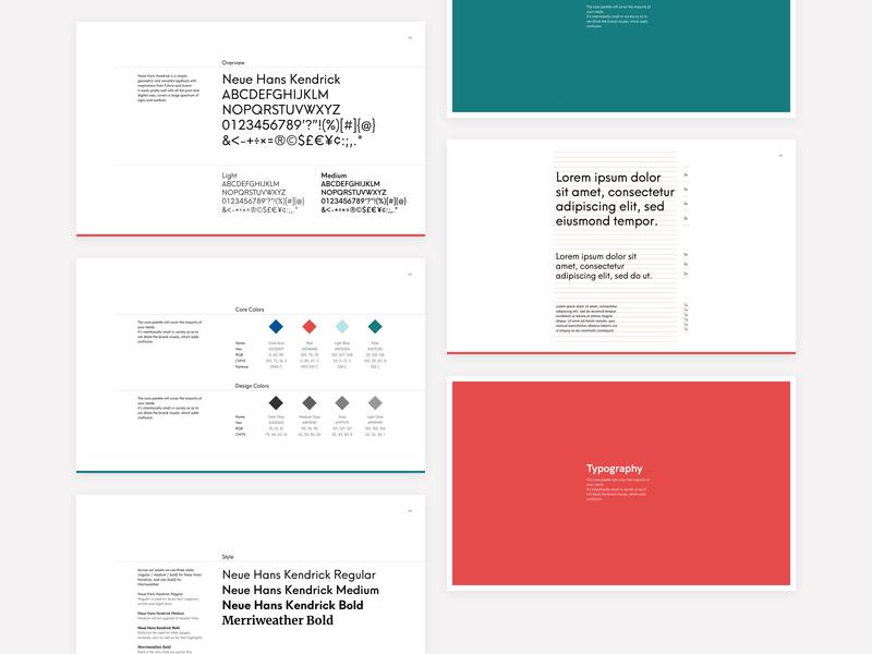 Juurlink [+] Geluk Brandbook guideline styleguide brandbook brand design branding design identity vector print typography