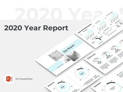 2020 Year Report Presentation Template annual table strategic design design presentations project web finance strategic strategy plan corporate management service template business marketing proposal keynote powerpoint