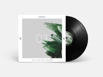 Mixtape Cover Design mixtape playlist