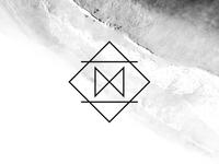Logo Design Capitalsisters