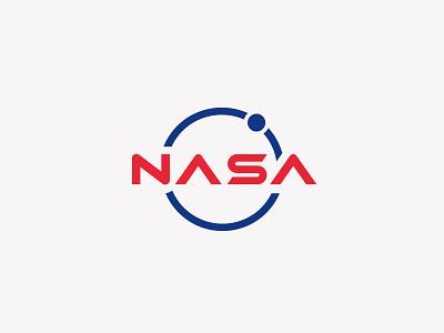 NASA sun houston blast off exploration solar system usa type stars space rocket rebrand orbit nasa moon logo galaxy earth design astronaut america