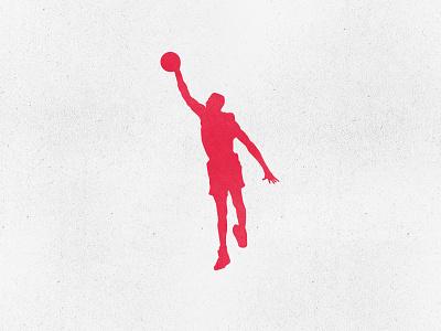 Pipman goat 90s logo rebrand the last dance sports pippen scottie espn nike jumpman brand jordan mj michael jordan basketball nba chicago bulls bulls chicago