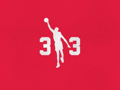Air Pippen the last dance sports scottie rebrand pippen nike nba mj michael jordan logo jumpman jordan espn chicago bulls chicago bulls branding brand basketball 90s