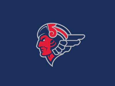 Cleveland Guardians statue native american mascot theland sports rebrand ohio mlb logo helmet guardians guardian baseball face cleveland indians cleveland cle indians bridge branding