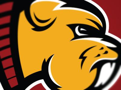 Minnesota Golden Gophers, logo
