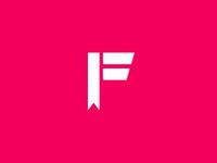 F + Flag