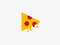Pizza Tunes