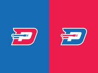 Detroit Pistons v2