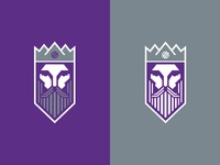 Sacramento Kings v2