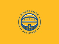 Golden State All-Stars