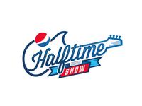 Super Bowl Halftime Show v2