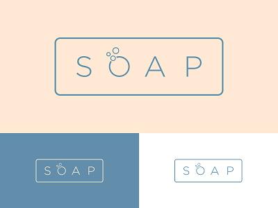 SOAP type logoze logoroom logonew logomark logogrid logodaily logo grid graphicdesign designlogo