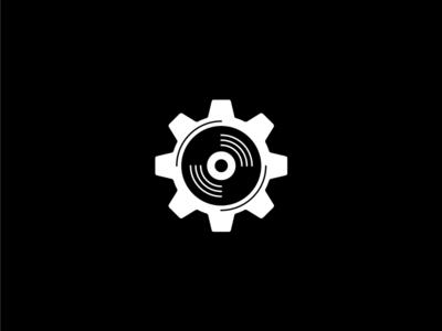 Gear + Record