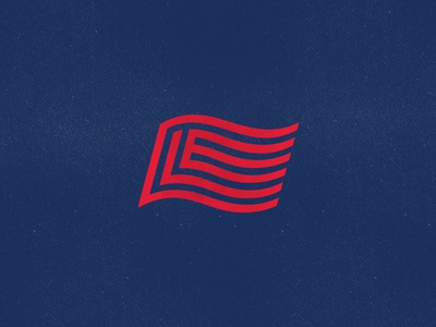 CLE Flag