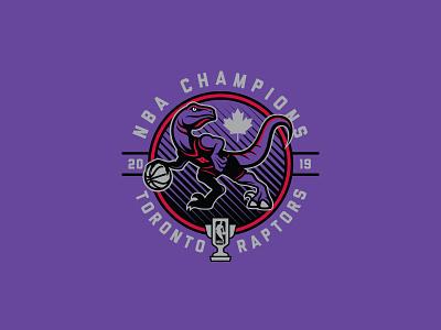 Toronto Raptors trophy torontoraptors toronto title sportslogos sports ring rebrand raptors nbafinals nbachamps nba logo emblem dinosaur championship champions canada branding basketball