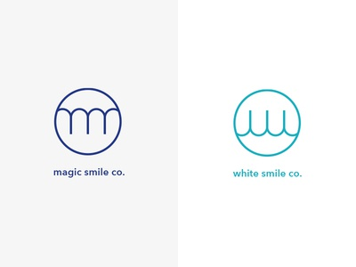 Complete Smile Co.