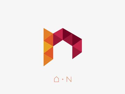 Nova Development Group