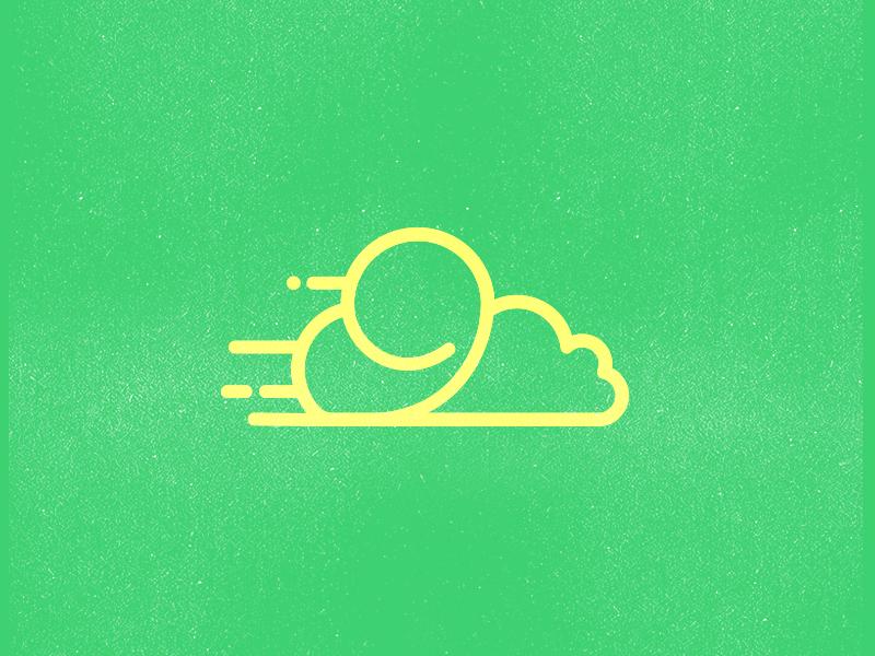 Cloud 9 monogram letters movement blur windy wind weather clouds numbers logo type cloud9 cloudnine cloud