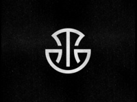 TD Monogram