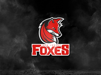 New Jersey Foxes