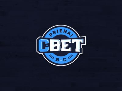 BC Prienai