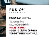 Fusion Istanbul