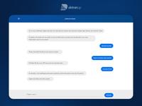 Chatbot study