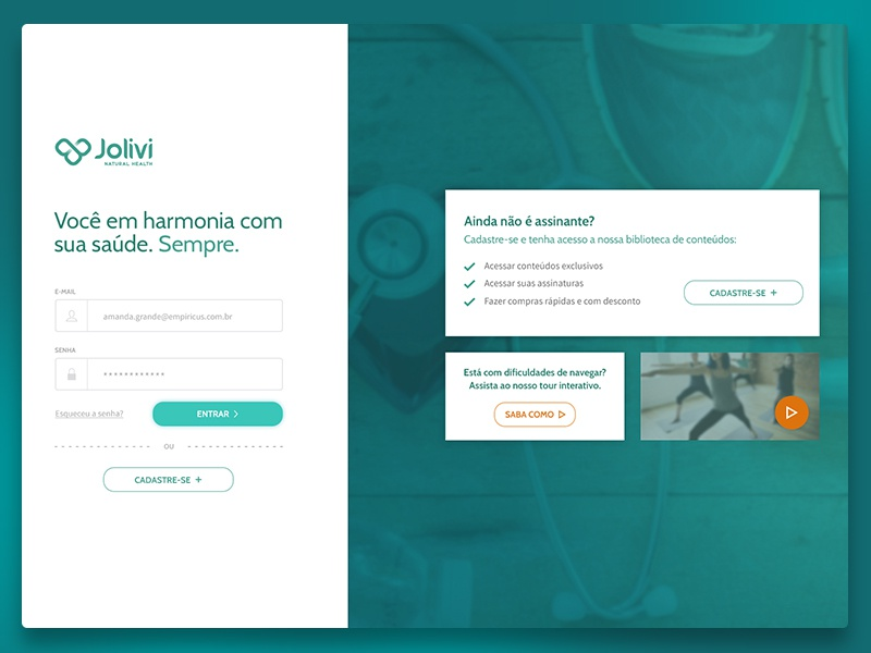Login page for health dashboard sign in sign up health dashboard dashboard login