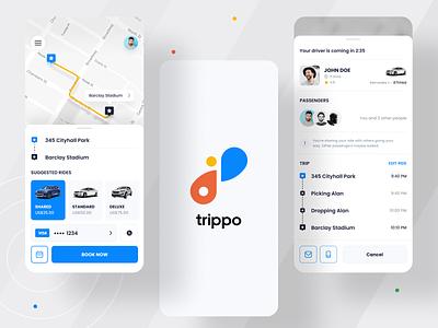 Taxi booking app car car app uber app uber clone uber ride sharing ride mobile ui design app design app taxi app taxi booking app taxi booking taxi