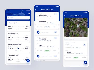 Flight Booking travel app booking app airplane design app design app booking flight booking flight