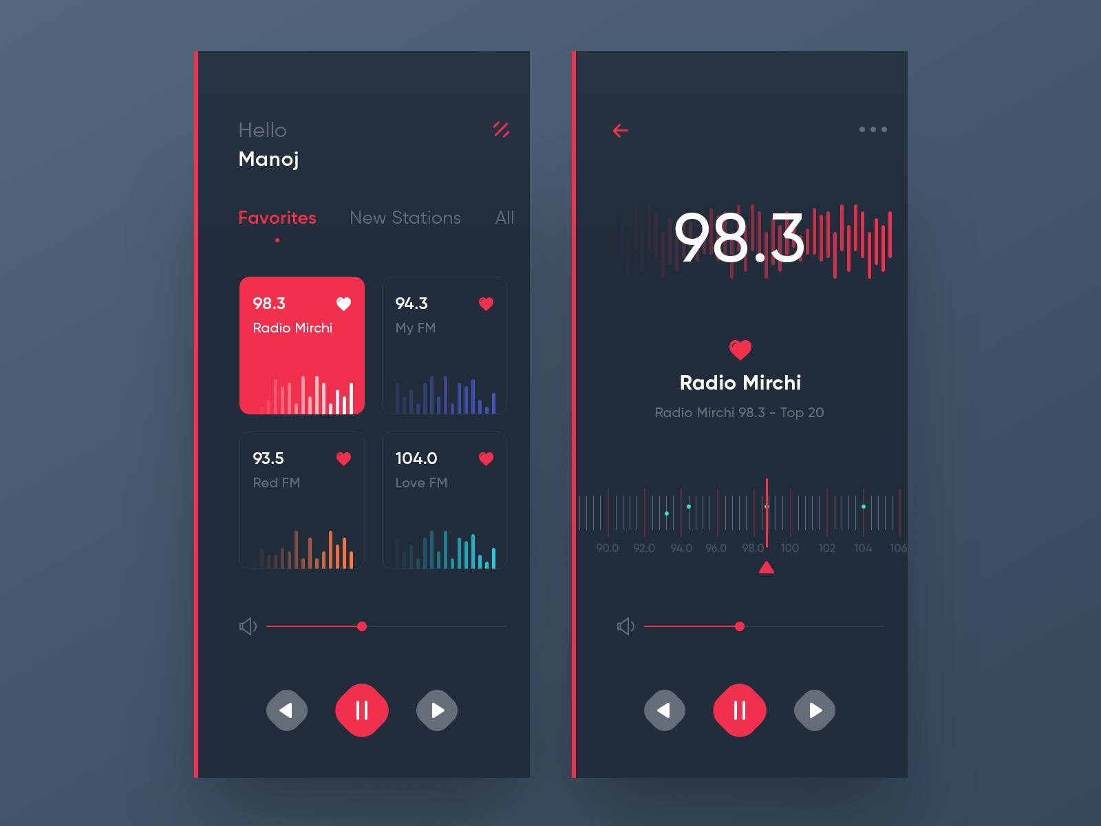 radio_app_4x.png