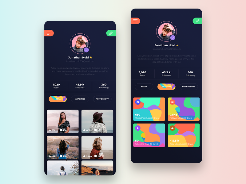 profile_app_2x.png