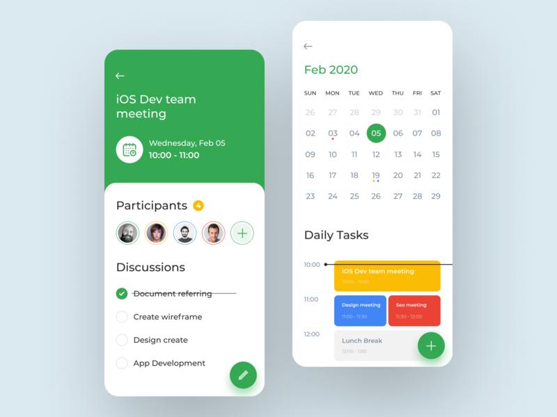 Google calendar task mangement clean app design app design calendar app calendar google google calendar