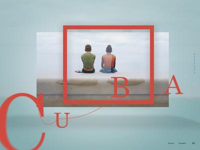 Photo Interface