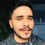 Murilo Guerra