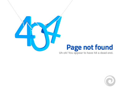 404 - Page not found 404 found not page design web
