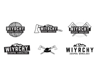 Wiyrchy Logo