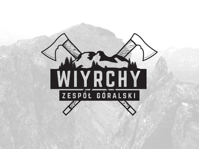 Wiyrchy Final