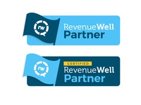 Partner Badges