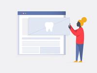 Dental Blogging Strategies Blog