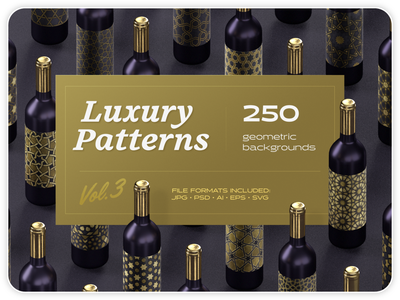 Luxury patterns - 250 geometric backgrounds collection geometrical wallpaper symmetry interlaced mandala geometric texture arabesque decoration oriental ornament golden background luxury pattern download illustrator photoshop